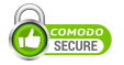 SSL certificate for safe browsing